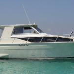 Taxi_Boat_San_Nicola
