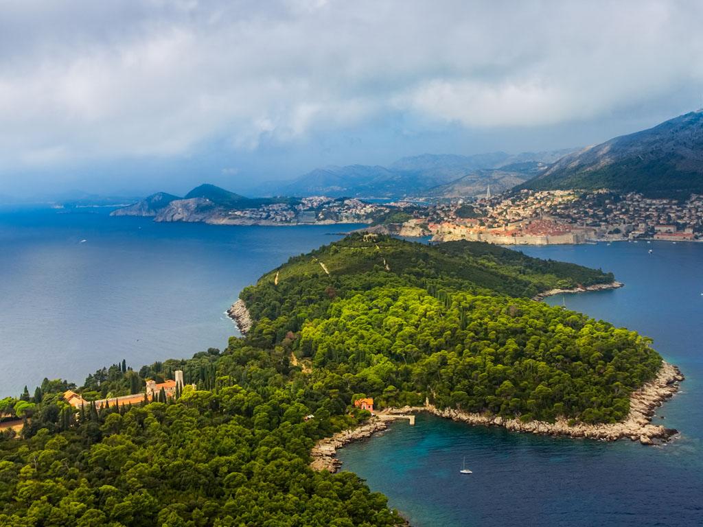 isole-segrete-croazia