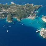 Tremiti-isole