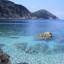 crociera-in-barca-a-vela-per-scoprire-l-isola-d-elba