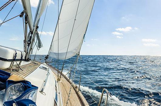 corso-patente-nautica-entro-12-miglia-dalla-costa-vela-e-motore
