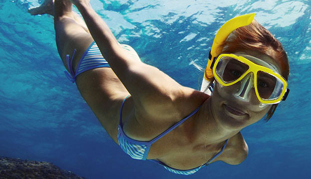 snorkeling_shutterstock_123706804