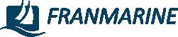 Franmarine | Charter Nautico vela e motore